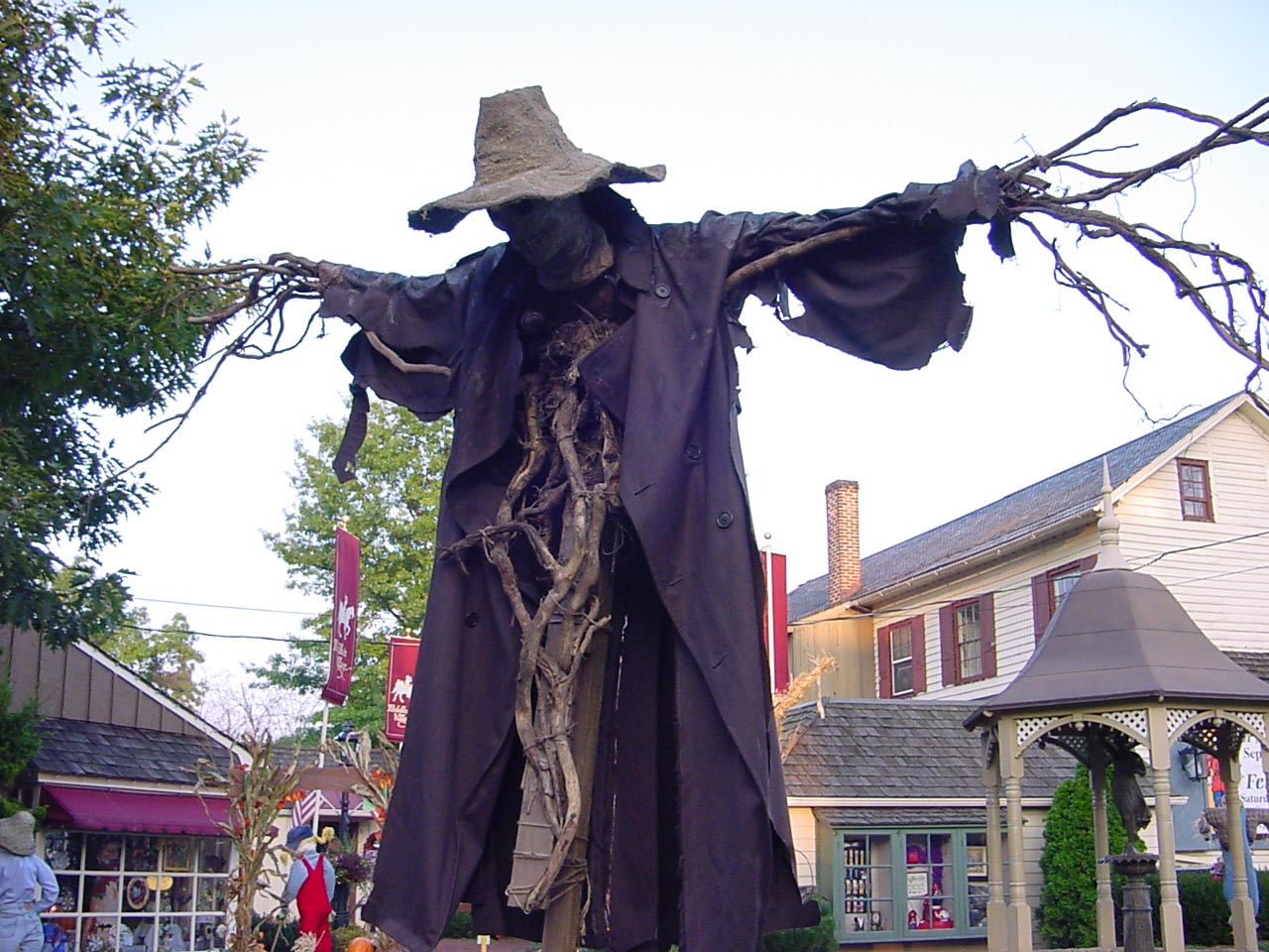 Halloween 2014 Costumes On Pinterest Scarecrows Freddy Krueger And Masks