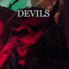 Devils